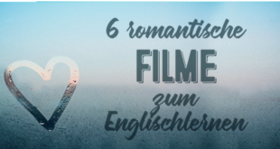 6-romantische-Filme-zum-Englischlernen-abaenglish