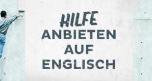 Hilfe-anbieten-auf-Englisch-abaenglish