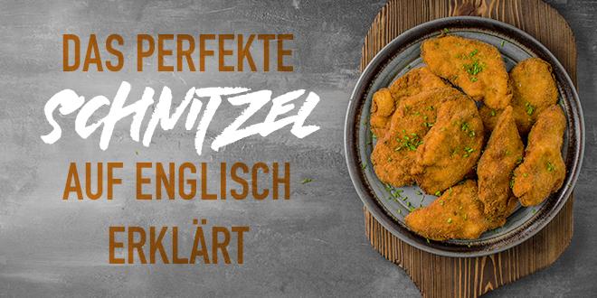 Das-perfekte-Schnitzel-auf-Englisch-erklärt-abaenglish