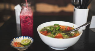 Wie-du-vegetarisches-oder-veganes-Essen-auf-Englisch-bestellst-abaenglish