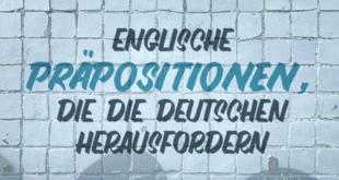 Englische-Präpositionen,-die-die-Deutschen-herausfordern-abaenglish