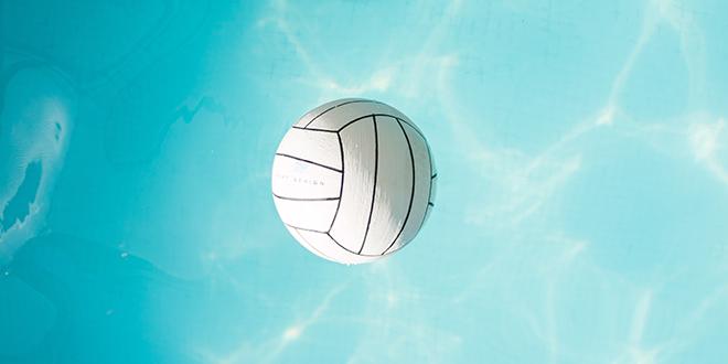 volleyball-wortschatz-abaenglish