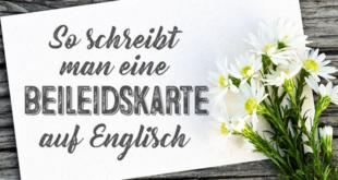 So-schreibt-man-eine-Beileidskarte-auf-Englisch-abaenglish