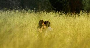 Romantische-Sätze-auf-Englisch,-wenn-du-ihm/ihr-einen-Antrag-machen-willst-abaenglish