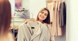 Sätze-auf-Englisch,-die-dir-beim-Einkaufen-helfen-abaenglish