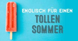 Englisch-für-einen-tollen-Sommer-abaenglish