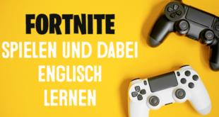 Fortnite-spielen-und-dabei-Englisch-lernen-abaenglish
