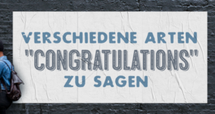 Verschiedene-Arten-congratulations-zu-sagen-abaenglish