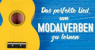 Das-perfekte-Lied-um-Modalverben-zu-lernen-abaenglish