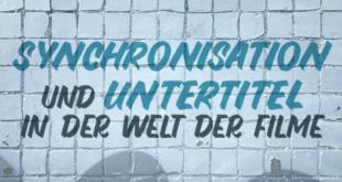 Synchronisation-und-Untertitel-in-der-Welt-der-Filme-abaenglish