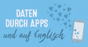 Daten-durch-Apps-und-auf-Englisch-abaenglish