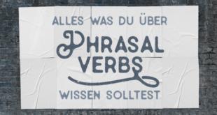Alles-was-du-über-Phrasal-Verbs-wissen-solltest-abaenglish