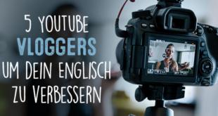 5-Youtube-Vlogger,-um-dein-Englisch-zu-verbessern-abaenglish