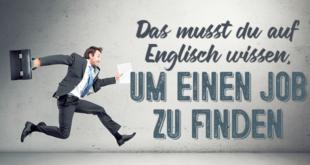 Das-musst-du-auf-Englisch-wissen,-um-einen-Job-zu-finden-abaenglish