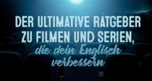Der-ultimative-Ratgeber-zu-Filmen-und-Serien,-die-dein-Englisch-verbessern-abaenglish