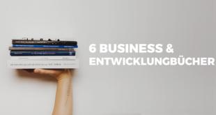 6-Business-&-Entwicklungbücher-abaenglish