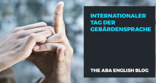 Internationaler-Tag-der-Gebärdensprache-abaenglish