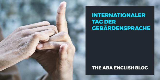 Internationaler-Tag-der-Gebärdensprache-abaenglish