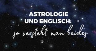 Astrologie-und-Englisch-so-versteht-man beides-abaenglish