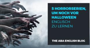 5-Horrorserien-um-noch-vor-Halloween-Englisch-zu-lernen-abaenglish