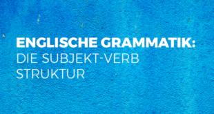 Englische-Grammatik-die-Subjekt-Verb-Struktur-abaenglish