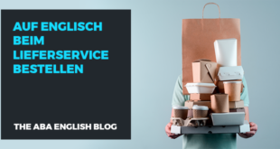 Auf-Englisch-beim-Lieferservice-bestellen-abaenglish