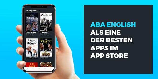ABA-English-als-eine-der-besten-Apps-im-App-Store-abaenglish