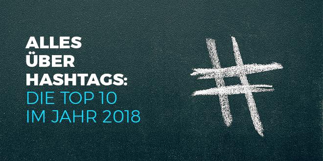 Alles-über-Hashtags-die-Top-10-im-Jahr-2018-abaenglish