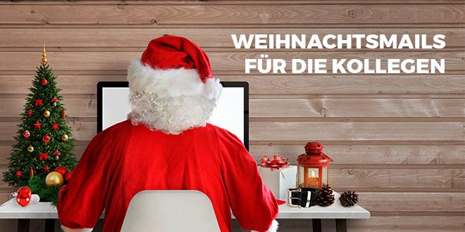 Weihnachtsmails-für-die-Kollegen-abaenglish