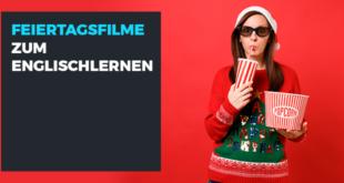 Feiertagsfilme-zum-Englischlernen-abaenglish