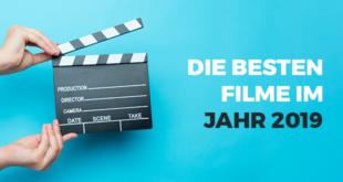 Die-besten-Filme-im-Jahr-2019-abaenglish