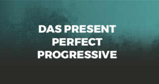 Das-Present-Perfect-Progressive-abaenglish