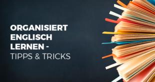 Organisiert-Englisch-lernen-Tipps-&-Tricks-abaenglish