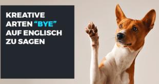 Kreative-Arten-Bye-auf-Englisch-zu-sagen-abaenglish