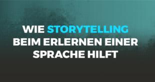 Wie-Storytelling-beim-Erlernen-einer-Sprache-hilft-abaenglish