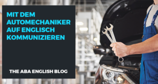 Mit-dem-Automechaniker-auf-Englisch-kommunizieren-abaenglish