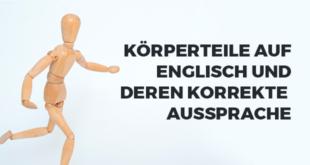 Körperteile-auf-Englisch-und-deren-korrekte-Aussprache-abaenglish