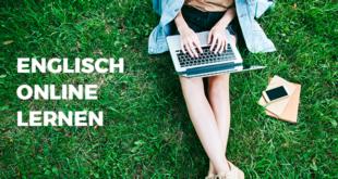 Englisch-online-lernen-abaenglish
