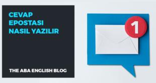 Cevap-epostasi-nasil-yazilir-abaenglish